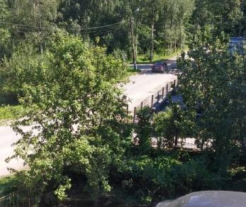 Продажа дома Кузнечное