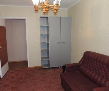 Продажа квартиры Гарболово дер., Центральная ул., д. 254