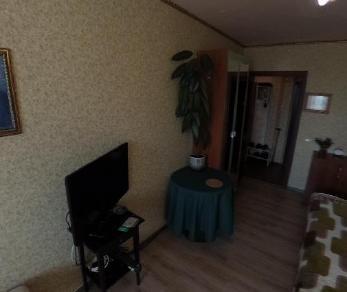 Продажа квартиры Никольское г., ул Первомайская, д. 17, к1