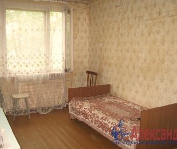 Продажа квартиры Каннельярви п/ст
