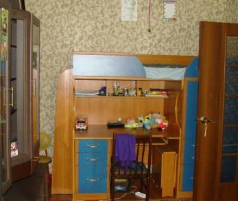 Продажа квартиры Гатчина, Достоевского ул., д.5