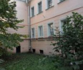 Продажа квартиры Пушкин, Магазейная ул., д.50/37