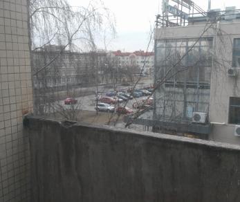 Аренда квартиры Колпино, Тверская ул., д.38