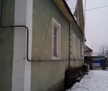 Продажа дома Петергоф, Солнечная ул.