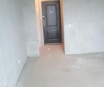 Продажа квартиры Кудрово, Европейский пр., д.14к5