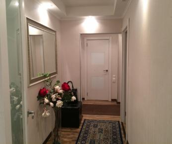 Продажа квартиры Ленинское, Заречная ул., д.11