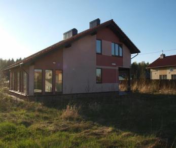 Продажа дома Янино-2