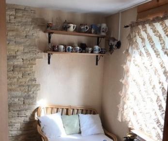 Аренда дома Агалатово