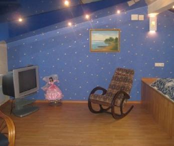 Аренда дома Петергоф