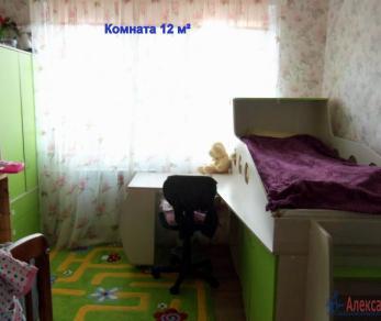 Продажа квартиры Выборг, Приморская ул., д.23