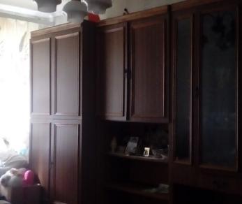 Продажа квартиры Цвелодубово, Центральная ул., д.22