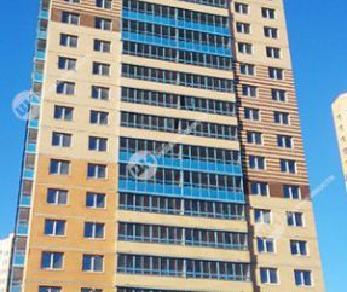 Продажа квартиры Кудрово дер., Европейский пр., д. 1, к. 1