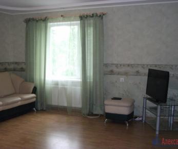 Продажа дома Зеленогорск, Любимая ул.