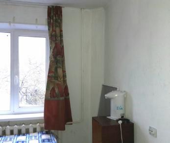 Продажа квартиры Камышовка, Поселковая ул., д.12