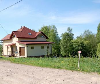 Продажа участка КП Большая Медведица, 139