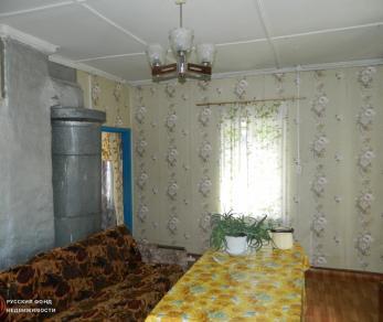 Аренда дома Цвелодубово, Центральная ул., д.4