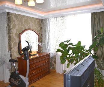Продажа квартиры Пушкин, Ген. Хазова ул., д.13