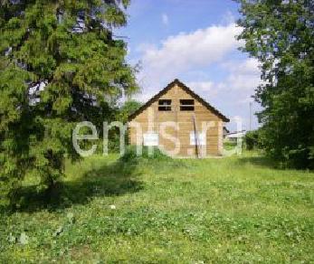 Продажа дома Новые Черницы