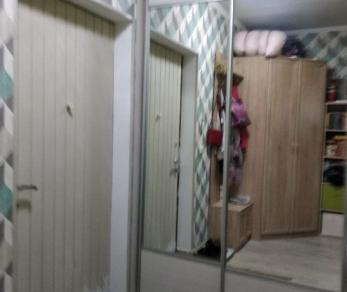 Продажа квартиры Коммунар г., Железнодорожная 2-я ул., д. 27, к. 3