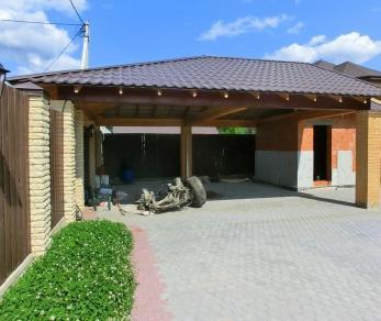 Продажа дома Всеволожск, Вокзальная ул.