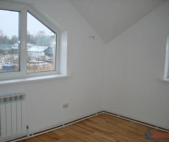 Продажа дома Мурино
