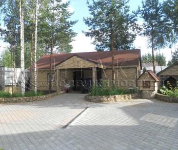 Продажа дома Заозерное