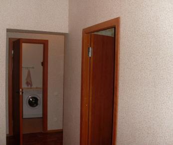 Продажа квартиры Героев пр., д.24к2