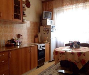Аренда квартиры Всеволожск, Московская ул., д.25
