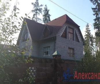 Продажа дома Всеволожск, Козлова пр.