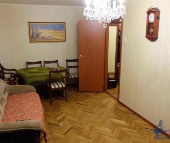 Продажа квартиры Пушкин, Артиллерийская ул., д.6