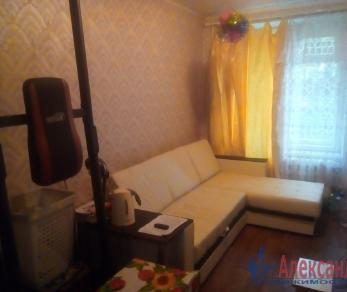 Продажа квартиры Гатчина, Достоевского ул., д.11