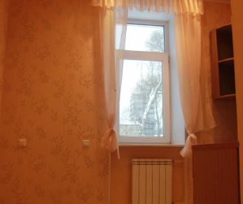 Продажа квартиры Стеклянный, д.30