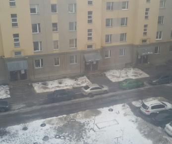 Продажа квартиры Шушары, Ленсоветовский тер., д.29