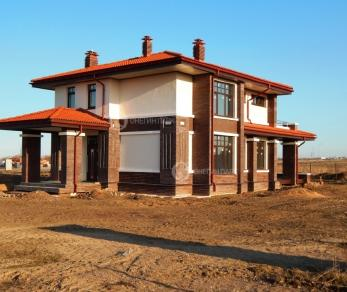 Продажа дома Пионерская ул., д.32