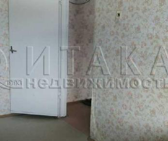 Продажа квартиры Яровщина Алеховщинское с/п, д. 10