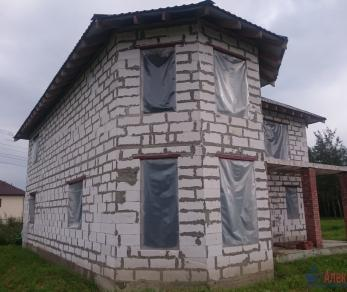 Продажа дома Тавры