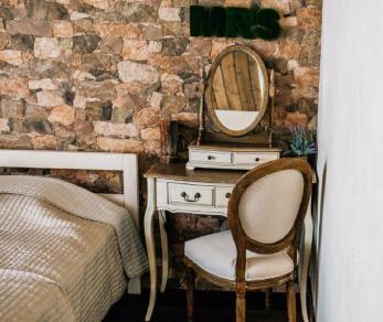 Продажа дома поселок Кузьмоловский, Зеленая улица 85