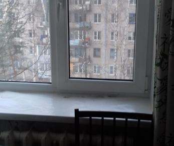 Продажа квартиры Металлострой, Полевая ул., д.20
