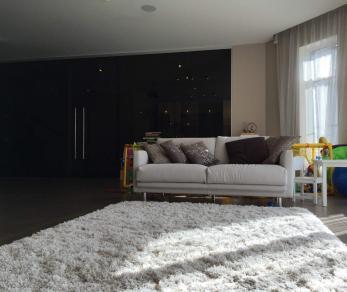 Продажа дома Белоостров массив, Поляна-2 снт, 2-я Горная ул.