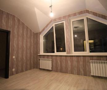 Продажа дома Всеволожск, Песочная ул.