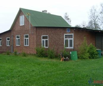 Продажа дома Сосново, Связи ул.
