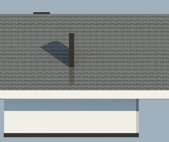Проект  Проект 260/227 , 260 м2