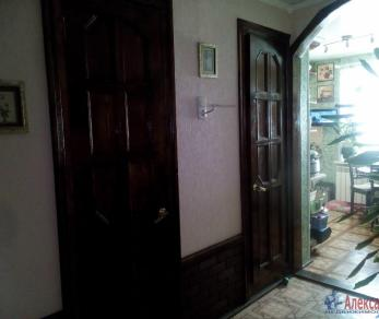 Продажа квартиры Раздолье пос., Центральная ул., д. 30