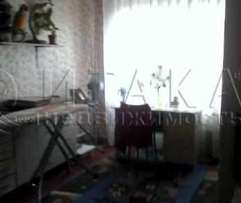 Продажа квартиры Сланцы, Кирова ул., д.18А