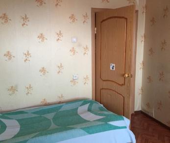 Продажа квартиры Коммунар, Куралева ул., д.15