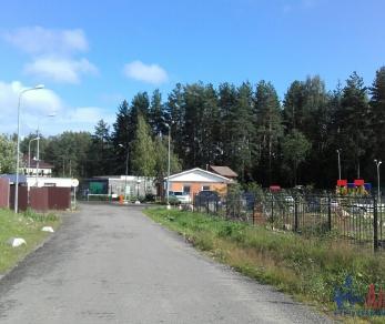 Продажа дома Солнечное ДНП