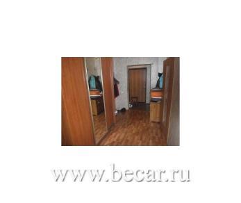 Продажа квартиры Героев пр., д.26к3