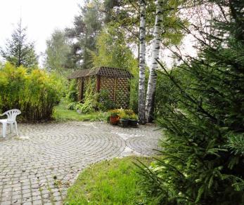 Продажа дома городской поселок Рощино