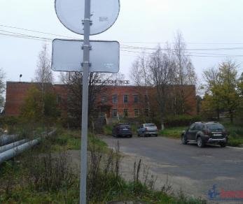 Продажа квартиры Кузнечное, Молодежная ул., д.8