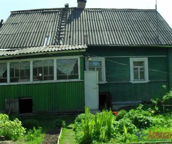 Продажа дома Котельниково